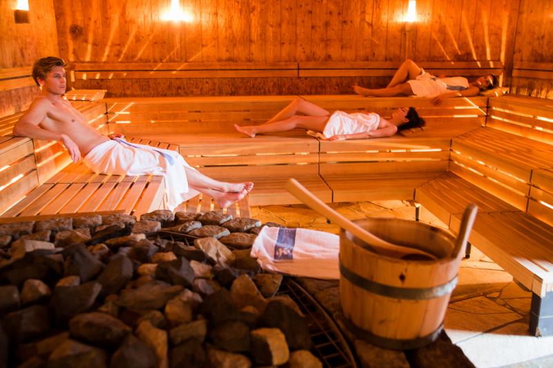Finnish sauna zuiver startstop thecheapjerseys Images